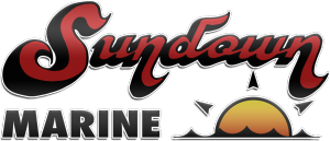 sundownmarineinc.com logo